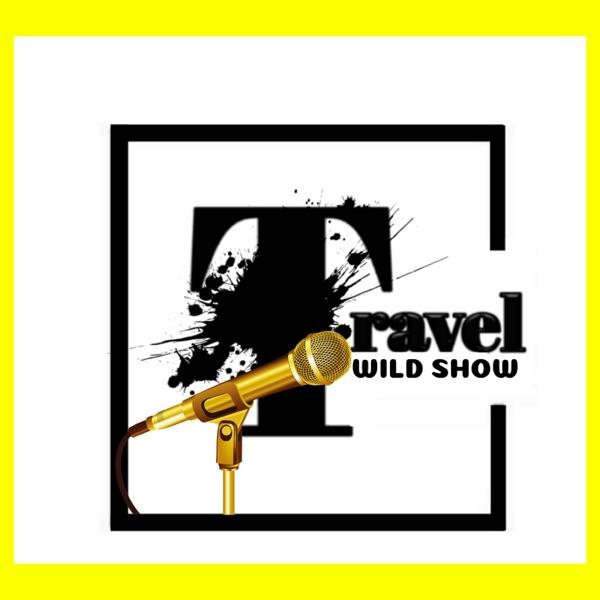 TRAVEL WILD SHOW