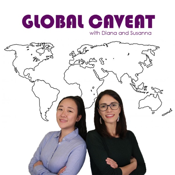 Global Caveat