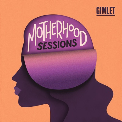 Motherhood Sessions:Gimlet