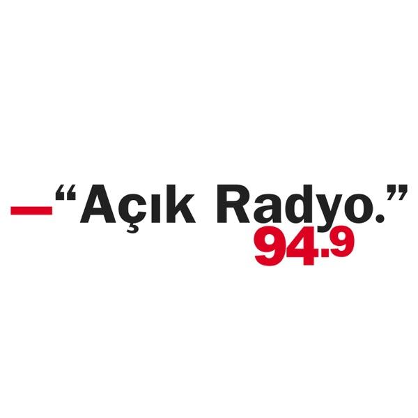 Radyo Agos