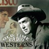 Westerns OTR artwork