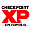 CheckpointXP On Campus Podcast artwork