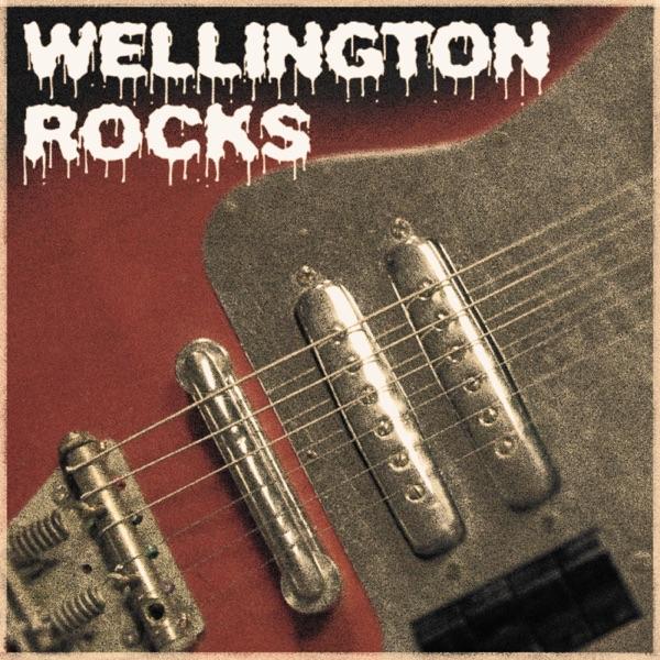 Wellington Rocks!