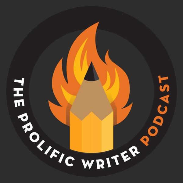 The Prolific Writer