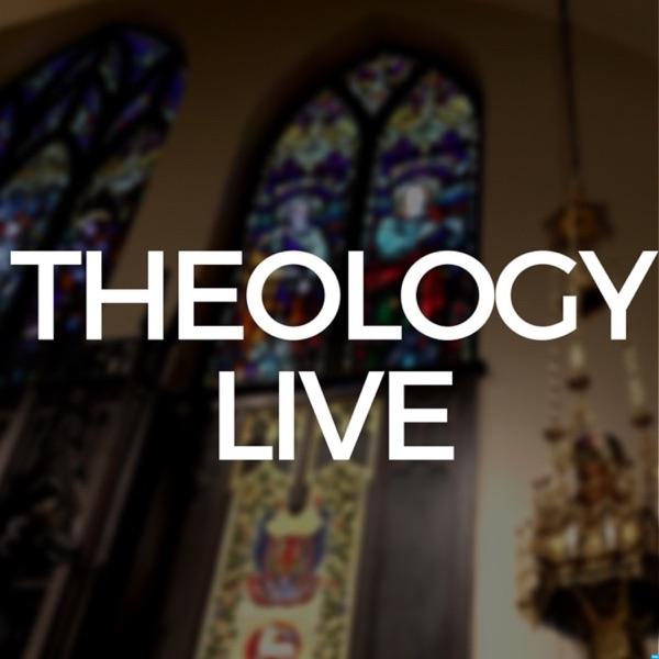 Theology Live