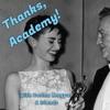 Thanks, Academy! artwork