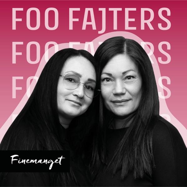 Foo Fajters
