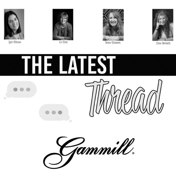 The Latest Thread