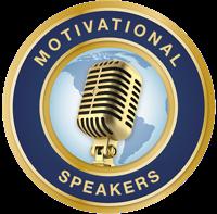Motivational Speakers TV podcast