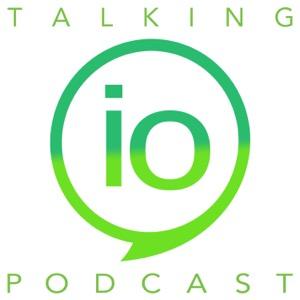 Talking IO