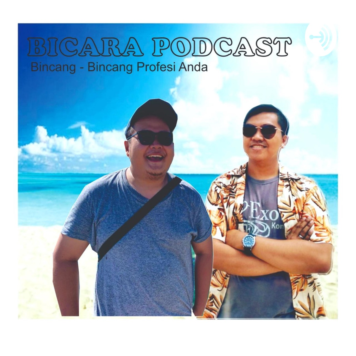 Bicara Podcast