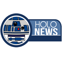 Holonews podcast