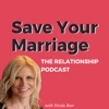 Relationship & Marriage Advice Podcast artwork