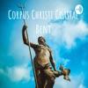 Corpus Christi Coastal Bent Podcast