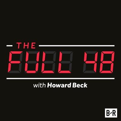 The Full 48