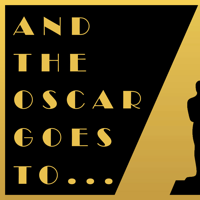 And the Oscar goes to... podcast