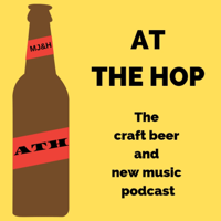 At The Hop podcast