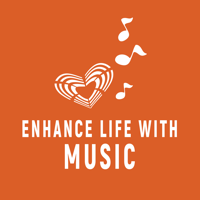 Enhance Life with Music podcast