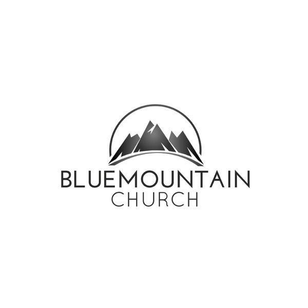 Blue Mountain Church: Audio