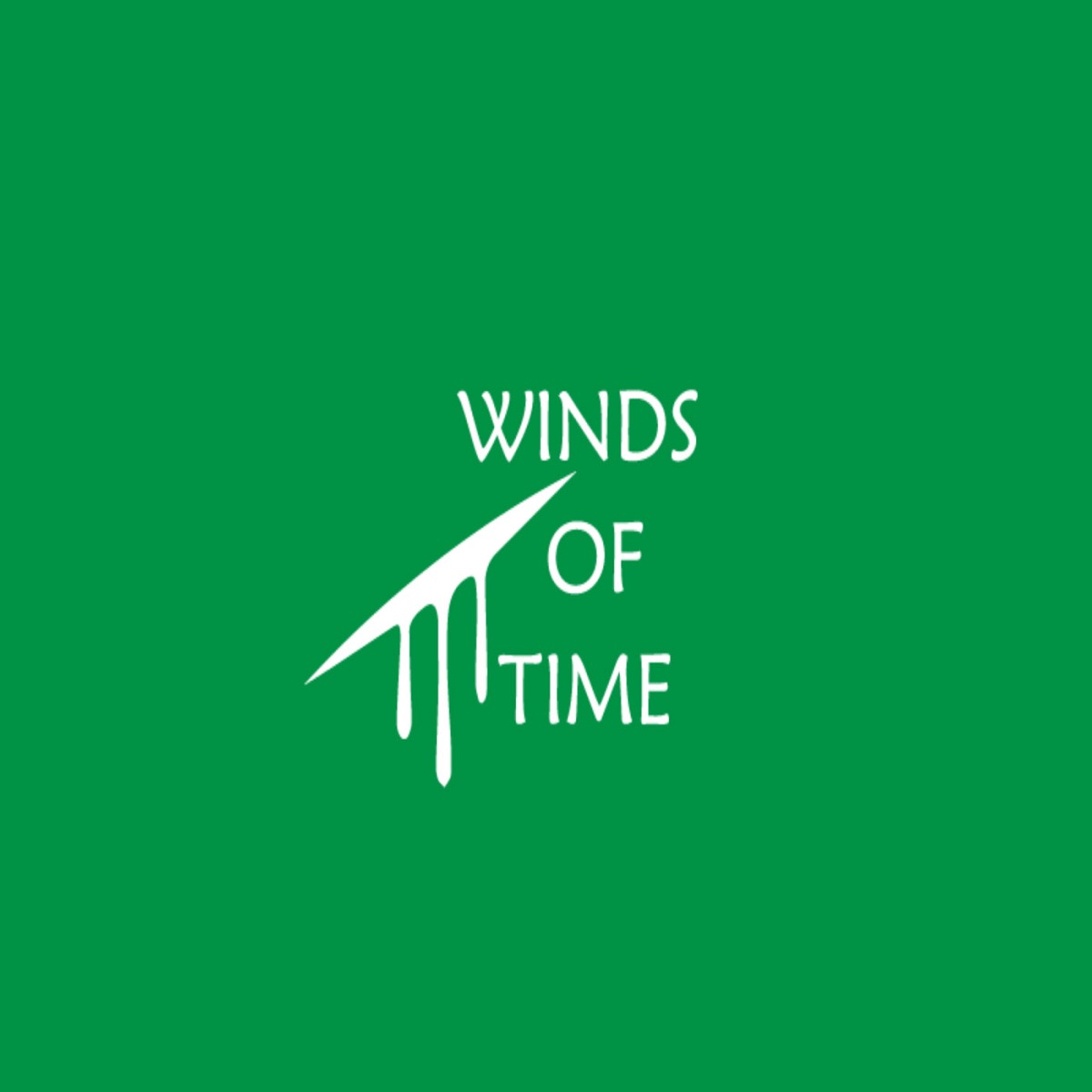 The Winds of Time Podcast