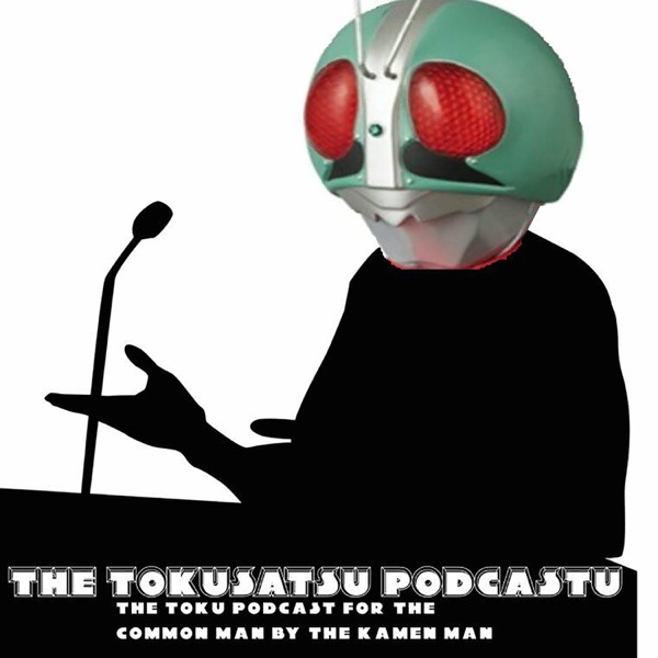 The Toku Podcastu