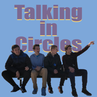 Talking In Circles podcast
