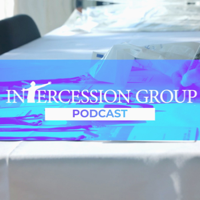 Intercession Group Podcast podcast