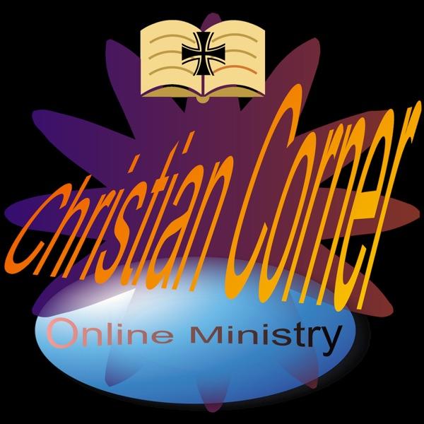 The Christian Corner podcast show image