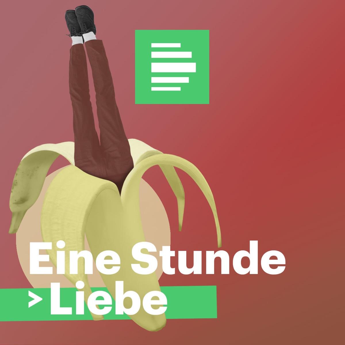 Deutsch Teenporn