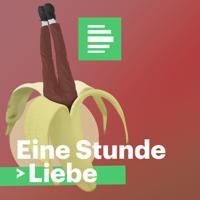 Podcast cover art for Eine Stunde Liebe - Deutschlandfunk Nova