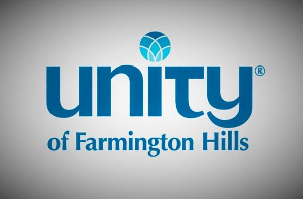 Unity of Farmington Hills