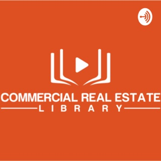 Commercial Real Estate Investing From A-Z on Apple Podcasts