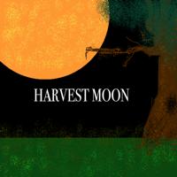 Harvest Moon podcast