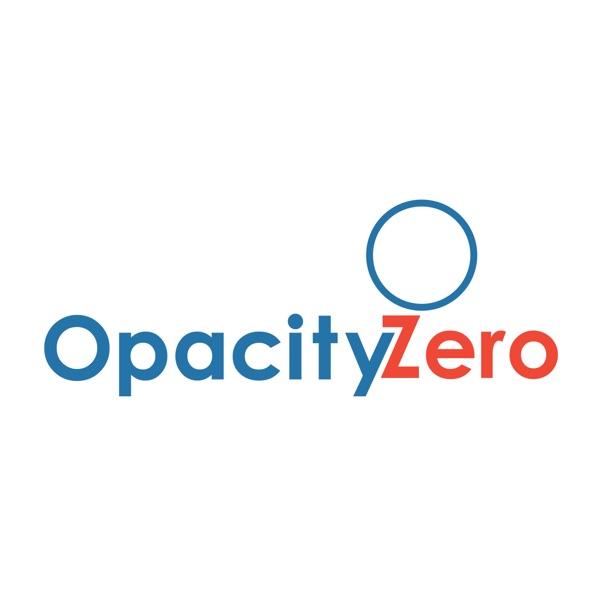 Opacity Zero