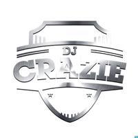 DJ Crazie's Podcast podcast