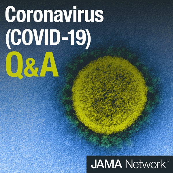 Coronavirus (COVID-19) Q&A