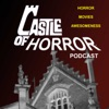 Castle of Horror Podcast artwork