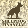 Sheepdog Financial artwork
