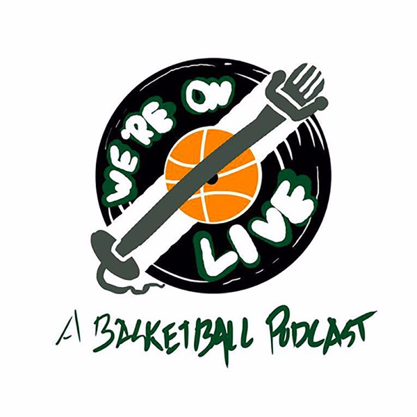 The WNBA Show, Episode 39: Money Heist