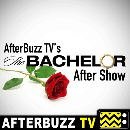 Cover image of The Bachelor Reviews & After Show - AfterBuzz TV