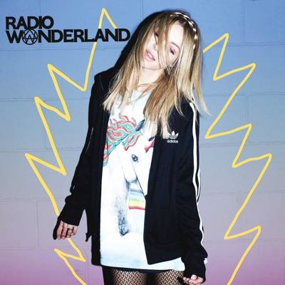 Radio Wonderland