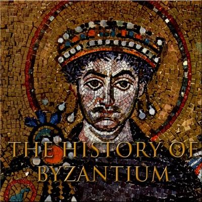 The History of Byzantium:thehistoryofbyzantium@gmail.com