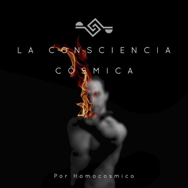 Homocosmico Podcast