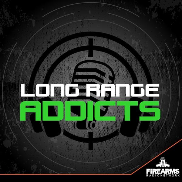 Long Range Addicts