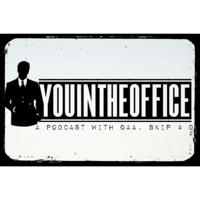 YouInTheOffice