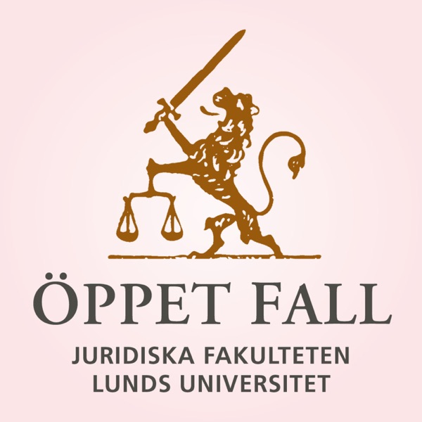 Öppet fall - trailer
