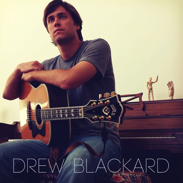 Indie Folk Songs by Drew Blackard (more available on iTunes)
