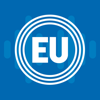 El Universo Podcasts - eluniversocom