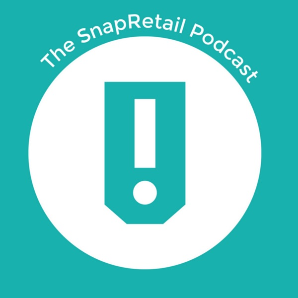 The SnapRetail Podcast