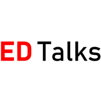 Ed Talks podcast